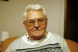 Andrzej Wahl