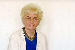 danuta szpetkowska